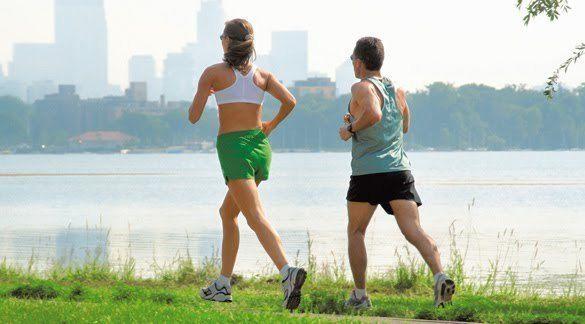 exercicios e detox