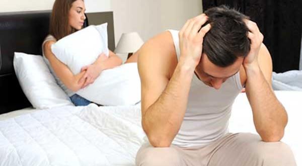 impotencia e como aumentar penis