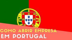 como-abrir-empresa-em-portugal