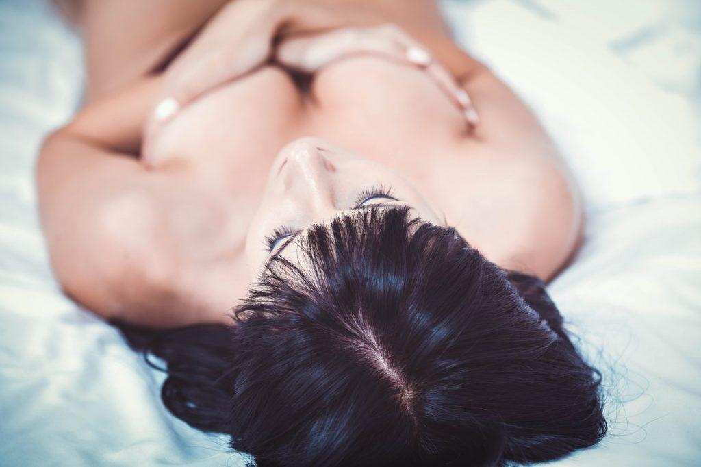 Câncer de mama Sintomas, tratamentos e causas