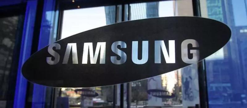 Brasil processa Samsung
